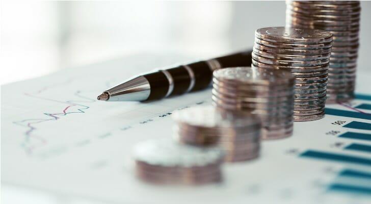 Ira Required Minimum Distributions Table 2018 Smartasset