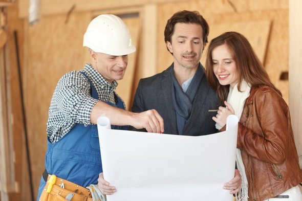 Should First Time Homebuyers Build Their New Homes Smartasset