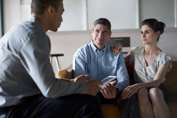 What Is a Fee-Only Financial Planner?