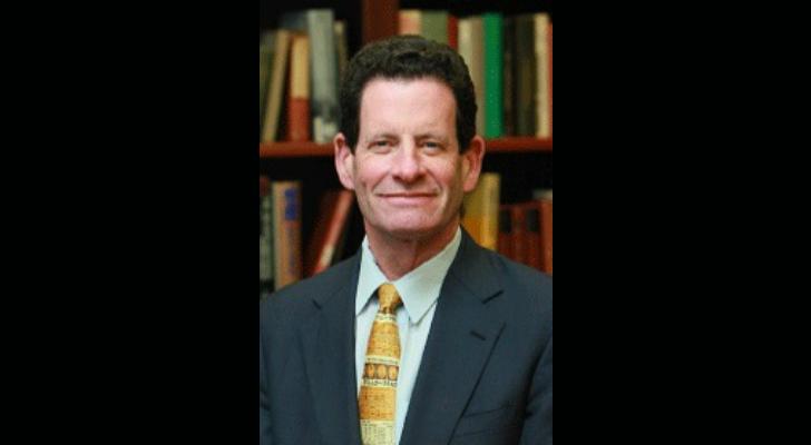 Ken Fisher