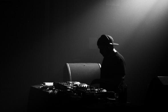The Economics of Electronic Dance Music Festivals- Alexander Francesco