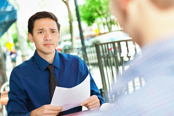Understanding the Home Appraisal Process