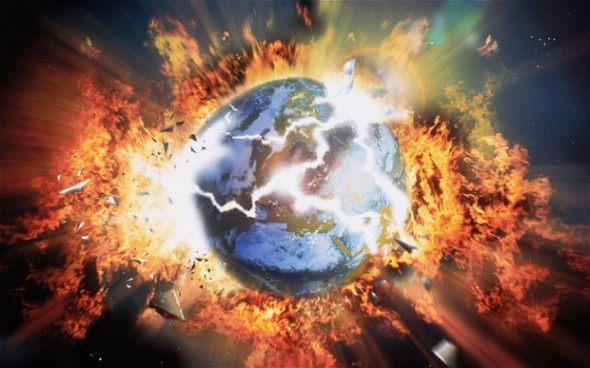 The Economics of Doomsday Preparations; http://i.telegraph.co.uk/multimedia/archive/02433/_end-of-the-world_2433119b.jpg