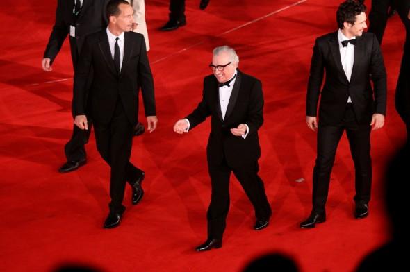 The Economics of Film Festivals