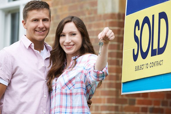 Top 4 Tips for Selling Your Home Without an Agent