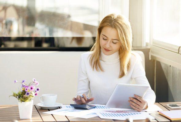 401(k) withdrawal taxes