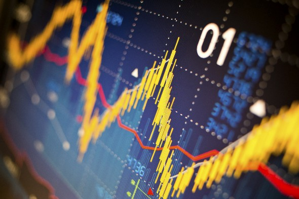 understanding stocks