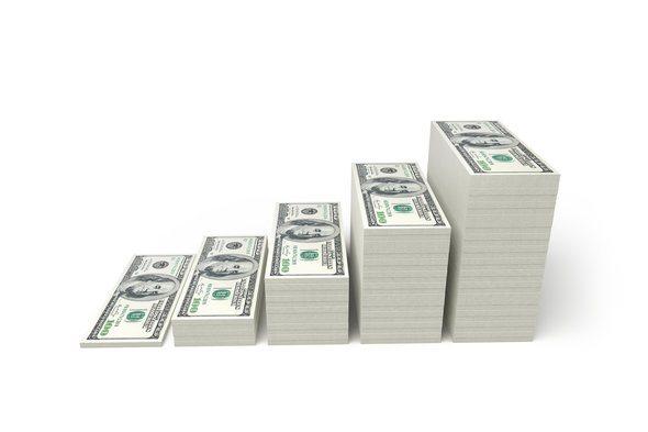 average 401(k) balance