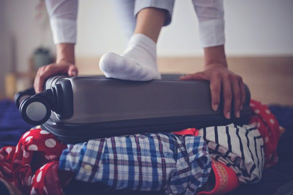 5 Tips for Saving on Air Travel During the Holidays