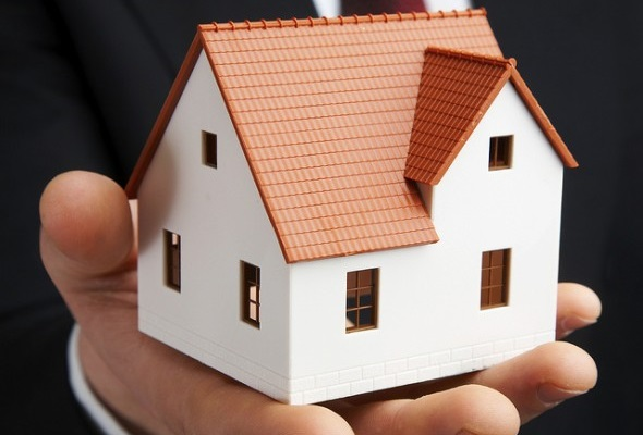Renting vs. Buying a Home in Retirement