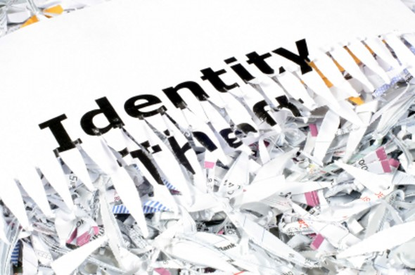 Avoiding the Dangers of Medical Identity Theft