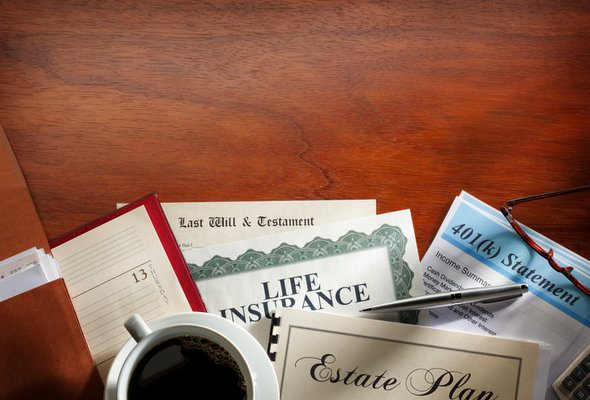 The Dangers of DIY Estate Planning