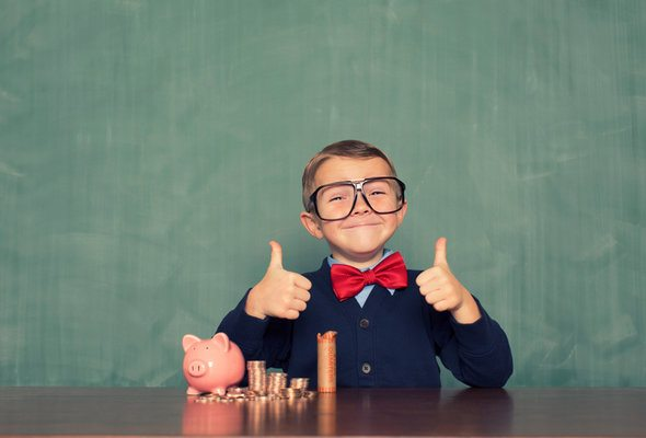 Top 5 Money-Saving Skills to Acquire in 2015