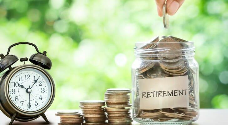 401(k) Withdrawals