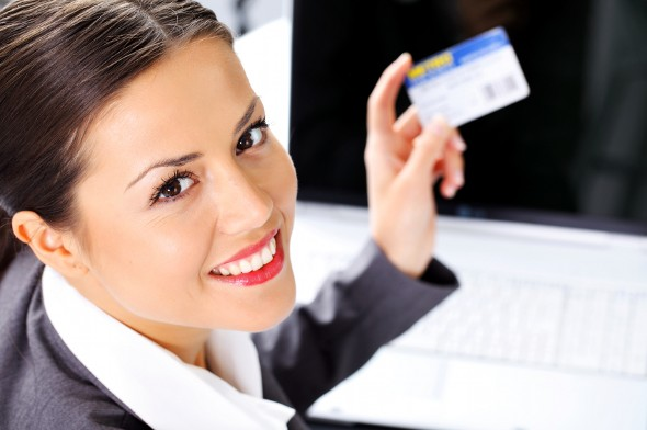 Should Freelancers Get a Business Credit Card?