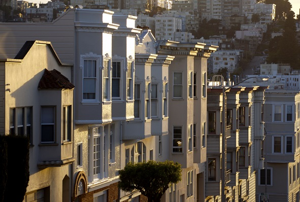 What a Roommate Saves You in 50 U.S. Cities