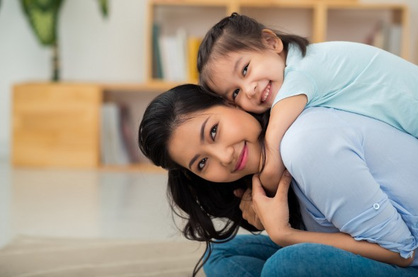 All About Child Tax Credits