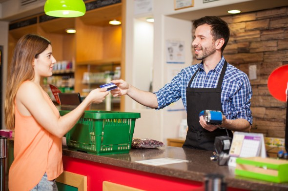 3 Reasons Millennials Need to Switch From Debit to Credit