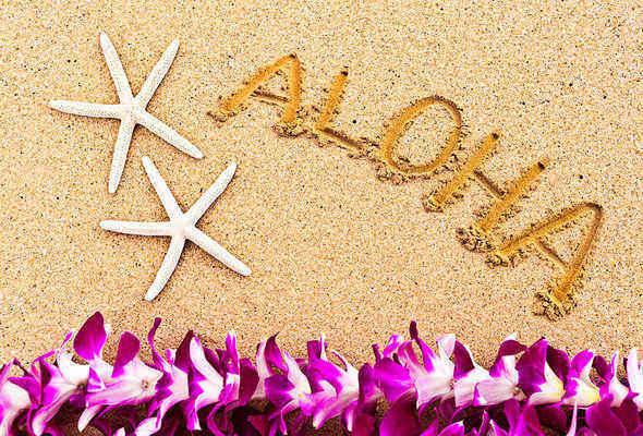 15 Things to Know About Moving to Hawaii