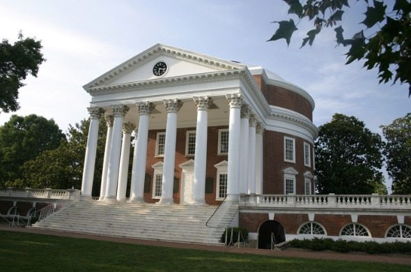 best states for higher education