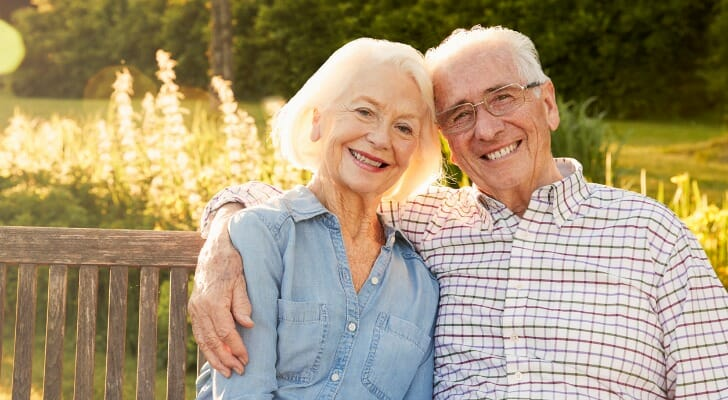 advance directive indiana