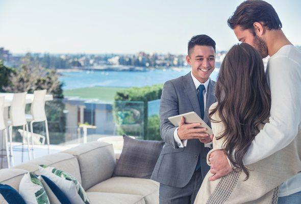 10 лучших агентств недвижимости