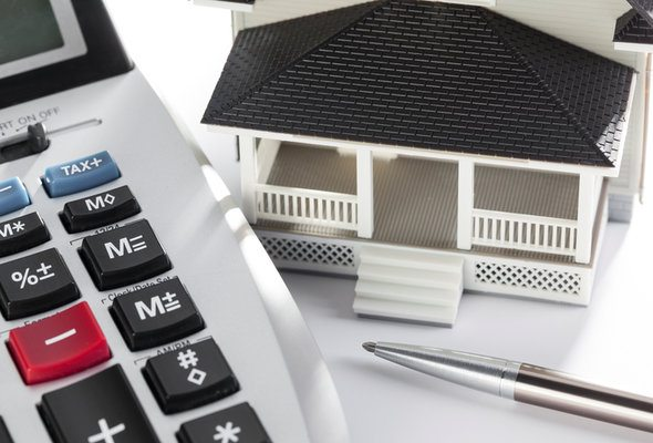 How to Refinance Your Home After Bankruptcy