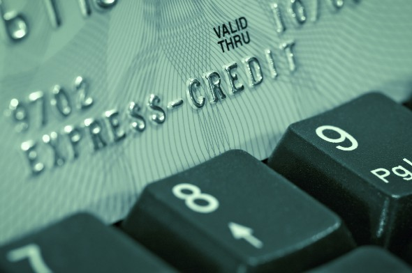 Credit Card Terms, Explained