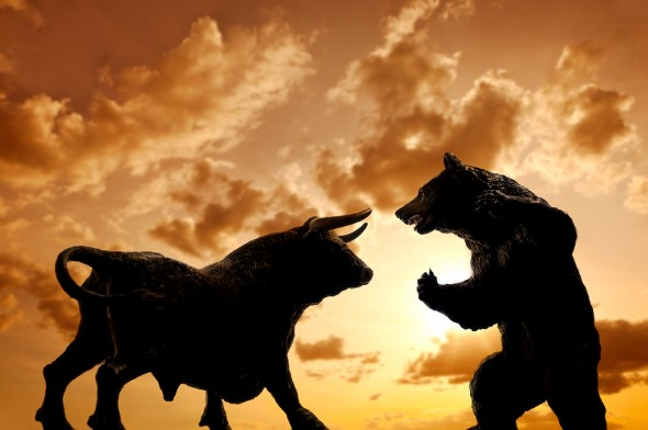 What Is a Bull Market?
