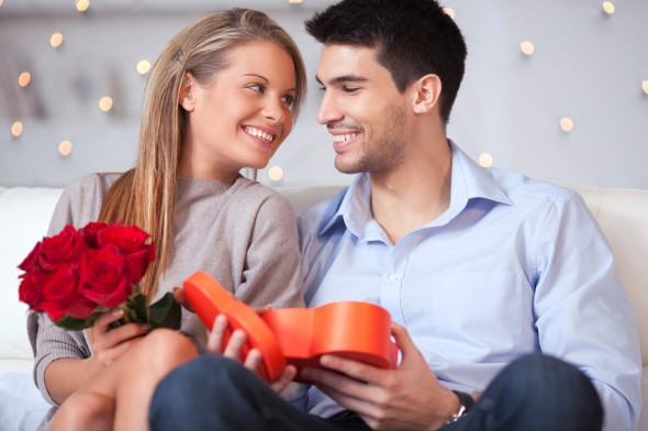 Valentine's Day Substitutes That'll Save You Money