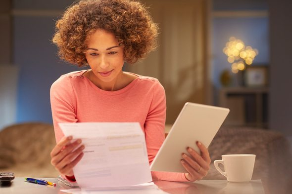 How to Make Extra Mortgage Payments