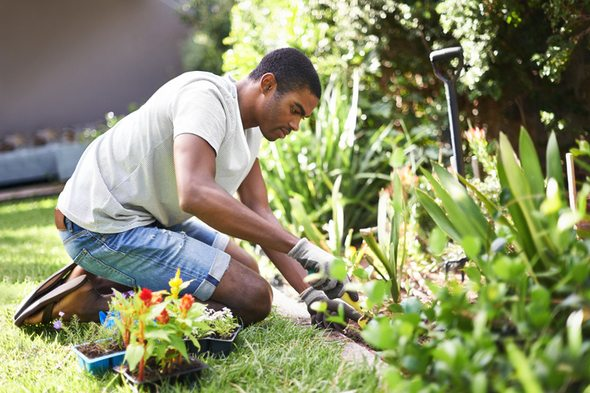 6 Ways to Prepare Your Home for the Spring Season