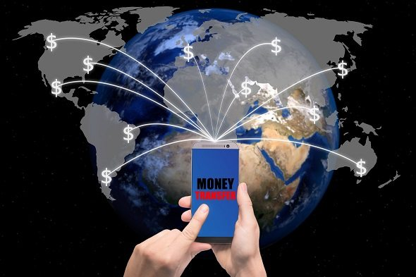 What Is a Wire Transfer?
