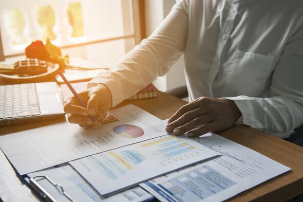 how to diversify portfolio