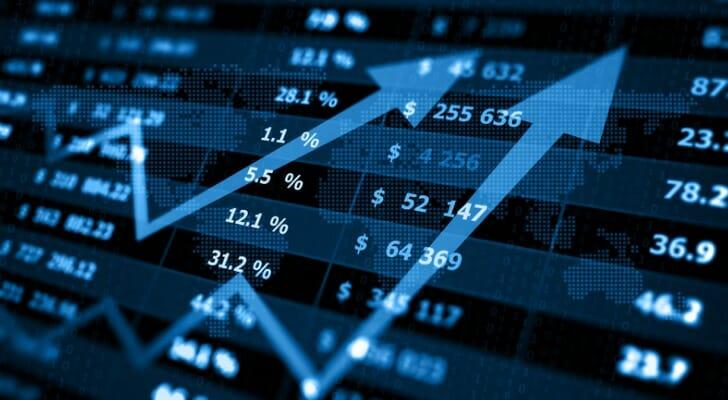 bond index funds