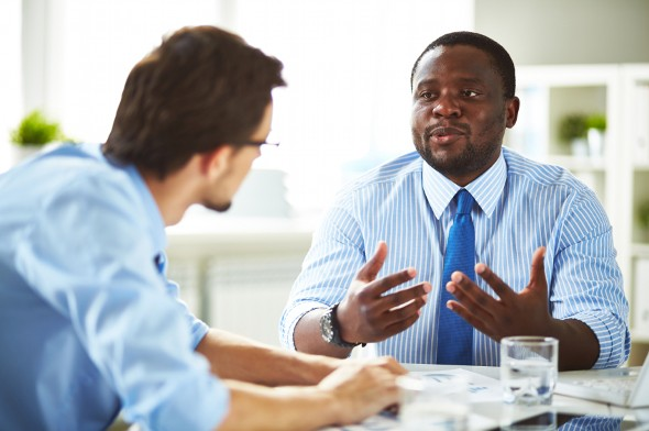 5 Questions to Ask When Hiring a Real Estate Attorney