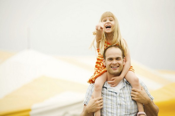3 Things to Prep Your Family for In Case of Your Death