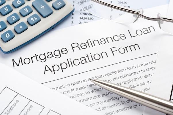 Does A No Closing Cost Refinance Make Sense?