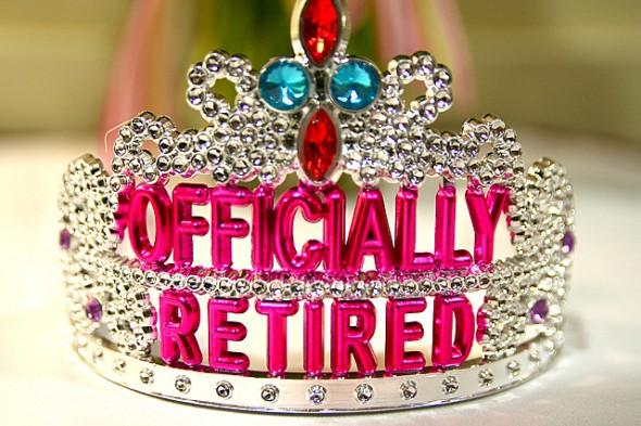 3 Smart Strategies for Retiring Early