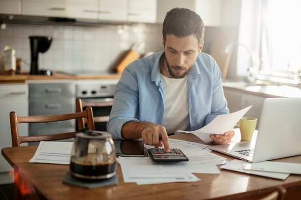 5 Retirement Planning Moves for Late Starters