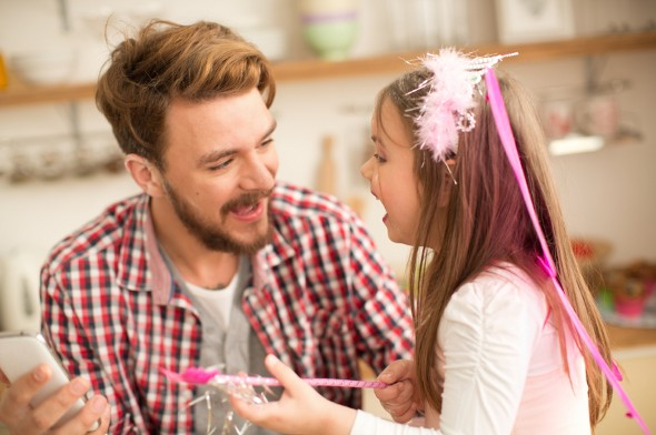 How Much Life Insurance Do Single Parents Need?