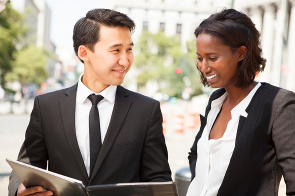 5 Tips to Finding the Right Franchise Fit