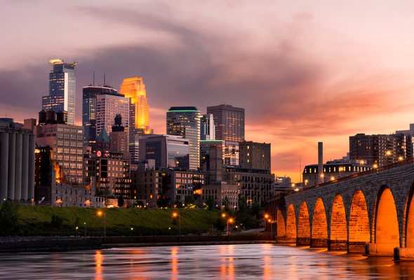 13 Things to Know Before Moving to Minneapolis