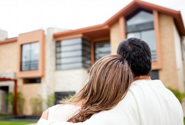 5 Mistakes Homebuyers Can't Afford to Make