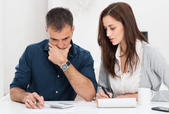 Top 5 Tips for DIY Tax Filers