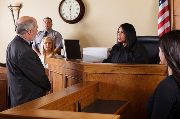 When Can Homebuyers Sue Their Home Inspectors?