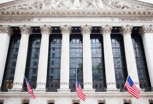 Should You Invest in an IPO?