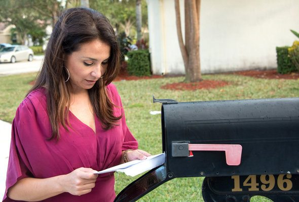 Writing a Debt Settlement Letter
