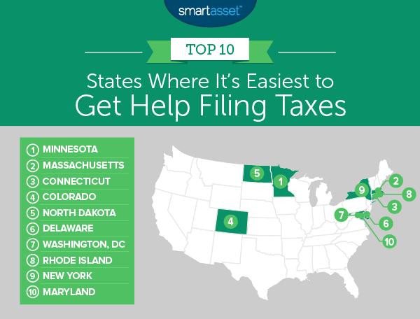 file taxes