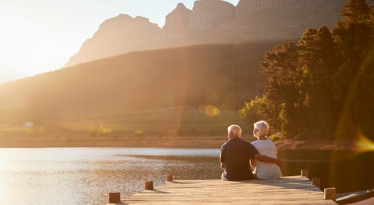 11 Steps to Make $1 Million Last 30 Years in Retirement